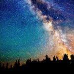 cropped-galaxy-wallpaper-11-1.jpg